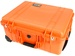 Pelican 1564 Case (Orange)