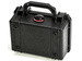 Pelican 1120 Case (Black)