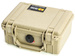 Pelican 1150 Case (Desert Tan)