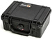 Pelican 1150 Case (Black)