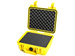 Pelican 1200 Case (Yellow)