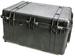 Pelican 1630 Transport Case (Black)