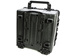 Pelican 1640 Transport Case (Black)