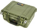 Pelican 1400 Case (Olive Drab Green)