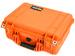 Pelican 1450 Case (Orange)