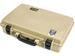 Pelican 1490 Case (Desert Tan)