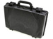 Pelican 1490 Case (Black)