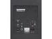 Samson Resolv SE8 Powered Monitor (Single)