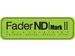 Light Craft Workshop Fader ND MK II Filter 58mm