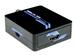 Mini Portable SDI to HDMI converter with Dtap cable