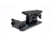 Redrock Micro microSupport Baseplate High Riser Upgrade