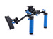 Redrock Micro the Event DSLR 2.0 Hybrid Rig