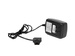 Core SWX Powerbase-70 Battery Pack & Charger for Blackmagic Camera Kit