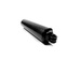 SandMarc Carbon Grip for GoPro