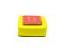 SandMarc GoPro Floaty Backdoor - Yellow