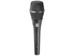 Shure SM87A Condenser Vocal Microphone