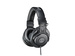 Audio Technica ATH-M30x Headphones (Black)