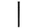 Sennheiser ME36 Gooseneck Microphone Capsule (Nextel)