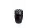 Sennheiser ME34 Gooseneck Microphone Capsule