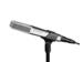 Sennheiser MD441-U Classic Studio Microphone