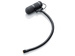 DPA Microphones d:vote 4099V Clip Microphone for Violin with XLR Adapter