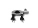 SandMarc Navy Bike Mount for GoPro