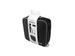 SandMarc Ski Bundle handle and case for GoPro