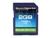 Delkin SecureDigital Card 2GB