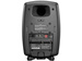 Genelec 8240A DSP Two-Way Monitor System
