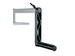 Manfrotto 822 - Low Angle Adapter (Indent Only)