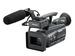 Panasonic AG-HMC41 AVCHD Camera