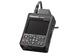 Panasonic AG-HMR10E Portable Recorder