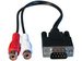 RME BO9632 SPDIF Breakout Cable