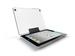xGEAR 360 Swivel Case for iPad Generation 2, 3