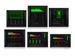 Sony iZotope Mastering Bundle 2