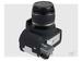 Delkin Camera Skin - Canon EOS rebel XSi/T1i