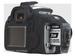 Delkin Camera Skin - Nikon D3100