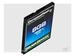 Delkin Compact Flash Card 8GB CF