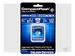Delkin CompactFlash PRO Card 4GB