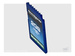 Delkin SecureDigital Cards 4GB
