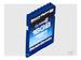 Delkin SecureDigital PRO2 Card 16GB