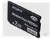 Delkin Sony Memory Stick 2GB