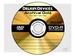 Delkin Archival Gold DVD-R Disc