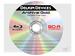 Delkin Archival Gold BD-R Binder (5)