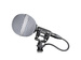 Rycote 30mm Baby Ball Gag Windshield