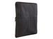 "STM Leather Sleeve for MacBook Pro/Retina 15"" (Black)"