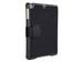 STM Skinny Pro for iPad Air (Black)