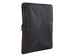 """STM Leather Sleeve for MacBook Air 11"""" (Black)"""