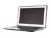 "STM Dux For MacBook Air 11"" (Black)"