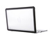 "STM Dux For MacBook Air 13"" (Black)"